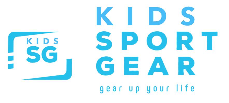 Kids-Sportgear-Logo